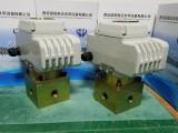 XA水电站自动化元件制造 水力发电设备厂家