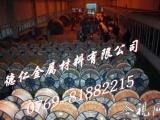 国产65锰钢板65Mn高弹性弹簧钢线 国