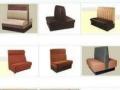 沙发翻新、KTV沙发换面、办公沙发椅子翻新换面