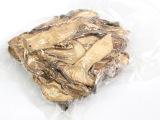 松茸植物药材 提高免疫力、抗癌抗肿瘤、治疗糖尿病及心血管疾病