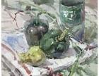 福州美术生几月集训福州画室学校