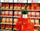 涿州乐洋岛送水 送米,较水米配送店