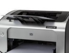 集美同安打印机复印机维修加粉回收打印机复印机