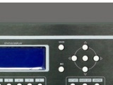 DSPPA  MP8745 大管家智能广播一体机