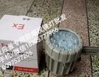 反应釜照明JRD-51防爆视镜灯,20wled防腐视孔灯
