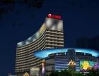 建筑照明、景观照明、商业照明、雕塑及户外广告照明