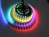 东莞led灯带灯条货源稳定的厂家期待亲来电