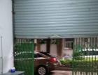 华美花园 一楼 车库 24平米 出售 有水电配套