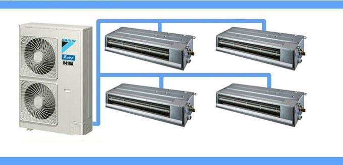 深圳空调回收二手空调回收好坏空调回收