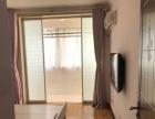 盛达新村 三室两厅 设施齐全 温馨舒适 拎包入住