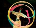 哪里有民族舞培训专业舞蹈基本动作