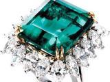 那里较实惠高仿伯爵钻石项链,原版便宜一般多少钱