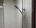 安装维修卫浴产品