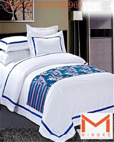 供应河南酒店宾馆客房用电器客房用电话机客房用吹风机