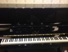 低价出售全新钢琴批发零售