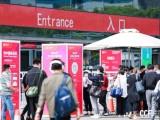 CCF 2022上海国际日用百货商品博览会