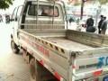 双排座货车出租中小型专业搬家长短途运输