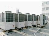 楊浦專業舊空調回收大量高價回收各品牌立式掛壁式中央空調回收