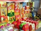 国货 平阳路小区门口超市转让, 百货超市 商业街卖场