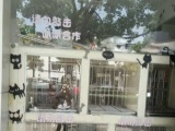 猫妈狗爸宠物生活馆宠物洗澡美容寄养宠物用品
