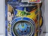 正版奥迪悠悠球/溜溜球火力少年王3光刃战士675220