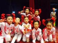 济南儿童舞蹈暑假班 济南少儿舞蹈暑假班 济南舞蹈暑假班