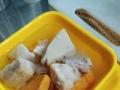 火爆糖水【化州糖水】永不过时 广州化州糖水技术培训