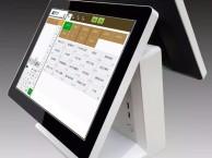餐饮点餐软件开发,微信外卖系统,收银机,管理培训简单易上手