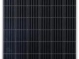 正泰新能源专业提供太阳能光伏、太阳能单晶板生产,欢迎来电咨询