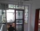 本人因在西宁发展,将刚装修的房子出售