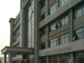 (个人)南三环与经开十七大街厂房仓库出租