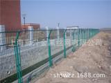 上海厂家长期供应围栏网 公路护栏网 草原网  厂家批发