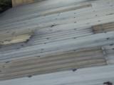 广州番禺穗标防水补漏公司专业防水补漏工程,防腐防锈工程