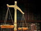 合同纠纷、债务纠纷、违约责任、经济纠纷