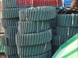 厂家直销天津冷却塔填料 材质保障 天津圆形钢冷却塔