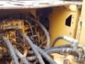 小松 PC220LC-8 挖掘机         (小松220挖