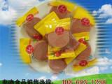 潍坊山楂|价位合理的山楂饼推荐