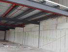 深圳新型隔墙板生产厂家,创能新型建材不会让你失望