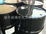 液体乙醇钠、 山东乙醇钠厂家 邹平县博宇化工有限公司