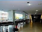 广州钢琴调律,专业家庭台式钢琴调音。