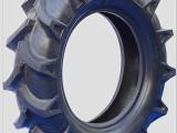 山东名牌 聚丰 厂家直供830-24人字纹农机轮胎