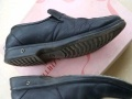 男商务皮鞋闲置品
