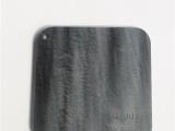 亚克力浇铸板生产企业|聚甲基丙烯酸甲酯|