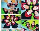 百思特国际儿童早教中心首届毕业典礼,诚邀您的参与