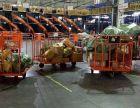 泉州石狮DHL.UPS国际快递24小时上门取件电话