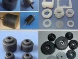 厂家生产订制各种橡胶制品 橡胶异形件 氟
