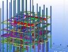 钢结构及土建设计/预算/制作