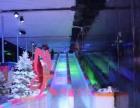 夏季冰雕展出租实景彩色冰雪世界展览景观冰雕展租赁