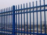 供甘肃铁艺围栏和兰州锌钢围栏