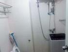 泉秀路铂金酒店公寓 1室1厅35平米 精装修 押一付三